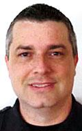 Mike Kermgard